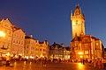 Old Town, 110 00 Prague-Prague 1, Czech Republic - panoramio (136).jpg