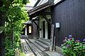 Old Tsujimoto House Osaka Japan03n.jpg