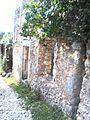 Old Valsamata ruins, Kefalonia 12.jpg