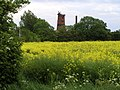 Old Windmill near Elstronwick - geograph.org.uk - 15390.jpg
