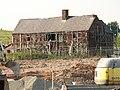 Old Worden Hall - geograph.org.uk - 18575.jpg