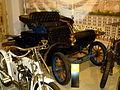 Oldsmobile-Polymobil 1903 Fahrzeugmuseum Chemnitz.JPG
