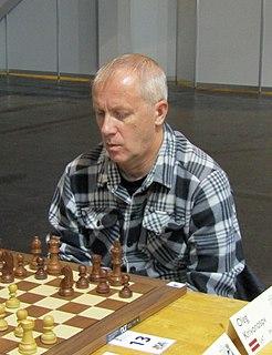 Oleg Krivonosov