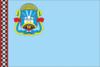 Hiệu kỳ của Oleksandrivsk
