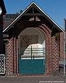 Olfen Monument 05 Kapelle Bilholtstr.jpg