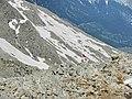 Olimpos Teleferik - panoramio (8).jpg