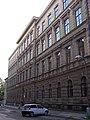 Olomouc, Kosinova 4.jpg