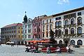 Olomouc 28.jpg