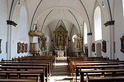 Olsberg, Brunskappel, St. Servatius, 2013-04 CN-03.jpg