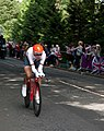 Olympic mens time trial-113 (7693242188).jpg
