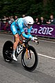 Olympic mens time trial-53 (7693142976).jpg