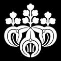 Omodaka-giri inverted.png