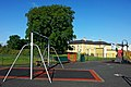 Ongar Playground.jpg