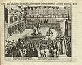 Onthoofding van de raadsheer Nicolas Gosson te Atrecht 26 oktober 1578.jpg