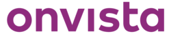 Onevista