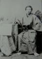Ookawara Kitaroo.PNG