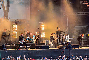 Oomph! – Wacken Open Air 2015 03.jpg