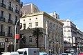 Opéra de Toulon, Provence-Alpes-Côte d'Azur, France - panoramio.jpg