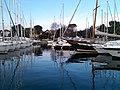 Općina Zadar, Croatia - panoramio - bdolicki (5).jpg