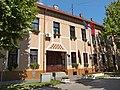 Opštinska zgrada u Novom Bečeju 03.jpg