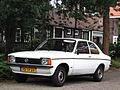 Opel Kadett 1.2 Automatic (10098515884).jpg