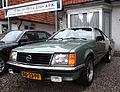 Opel Monza 3.0 E Automatic (10593039224).jpg