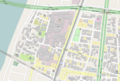 Open-Street-Map-Okazaki-1.png