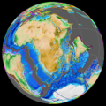 Opening of western Indian Ocean 70 Ma.png