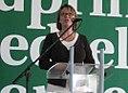 Openingstoespraak door Winnie Sorgdrager (Bestuur Stroom) (cropped).jpg
