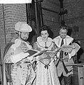 Opera I. Puritani in Stadsschouwburg. Guiseppe Forgioni , Anna Moffo , Lorenzo F, Bestanddeelnr 913-4332.jpg