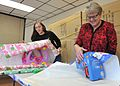 Operation Angel Tree, Helping Families in Need 161216-F-YR382-027.jpg