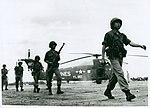 Operation Shufly, circa 1962 (6921645944).jpg