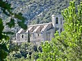 Oppède Vieux - église.jpg