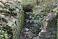 Oppidum de Mus - murs antiques (6).jpg