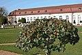 OrangerieAnsbach.jpg