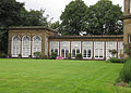 Orangery and Colonnade, Norton Hall.jpg