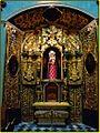 Oratorio San Felipe Neri,Cádiz,Andalucia,España - 9044825521.jpg