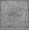 Orawa mapa narodowosciowa1931 Ziemia nr10 1931.JPG