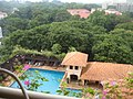 Orchard Parade Hotel across Tanglin Road - panoramio.jpg