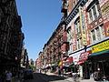 Orchard Street Manhattan IMG 9187.JPG
