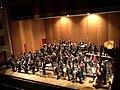 Orchestra regionale Toscana1.jpg