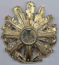 Order Tudor Vladimirescu 1.jpg