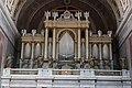 Orgona (Szent Adalbert főszékesegyház) 15.08.19 JM.jpg