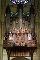 Orgue Cathédrale de Reims.jpg