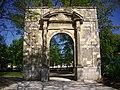 Orléans - parc Pasteur (12).jpg
