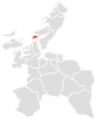 Orland kart.png