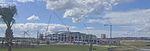 Orlando Intermodal Terminal (32131228171).jpg