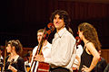 Orquesta Estudiantil de Buenos Aires (7983427232).jpg