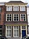 orthenstraat.71-71a-71b.denbosch
