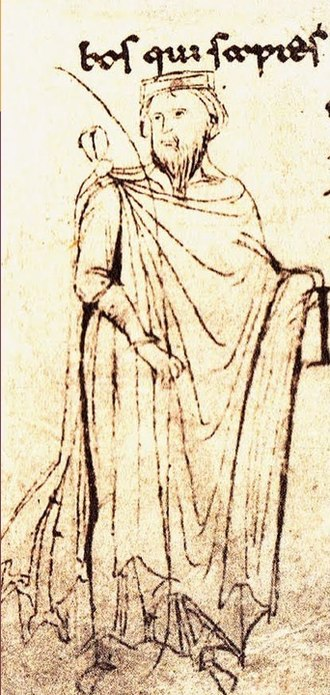 Judicate of Cagliari - Orzocco of Cagliari, Registrum Petri Diaconi